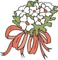 Floristikbedarf