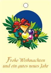 Weihnachtsanh�nger10